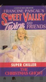 sweetvalley3