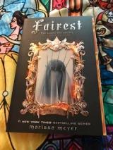 fairest2