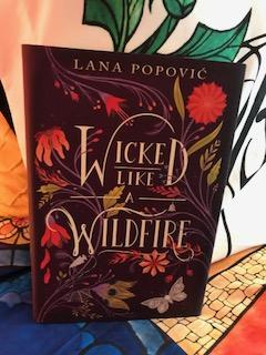 wickedlikeawildfire17